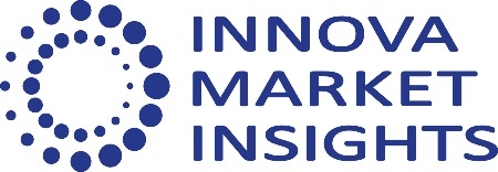 Innova Market Insights